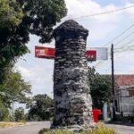 Kisah Misteri Tugu Perbatasan Sukoharjo, Wonogiri, dan DIY, Katanya Tak Bisa Difoto